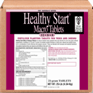 Healthy Start Micro Tabs