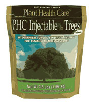 PHC Injectable for Trees
