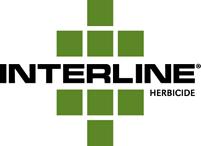 Interline Herbicide