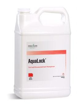 AuquaLock