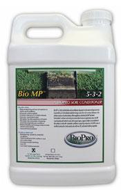 Bio MP