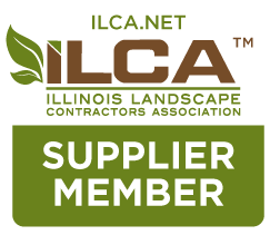 ILCA Supplier Member