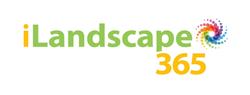 iLandscape365