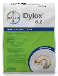 Dylox 6.2