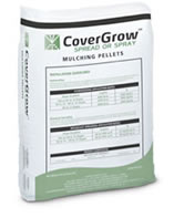 Profile® CoverGrow™
