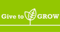 Give to Grow
