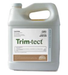 Trimtect