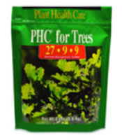 PHC for Trees 27-9-9