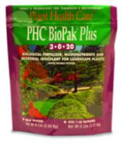 PHC BioPak Plus
