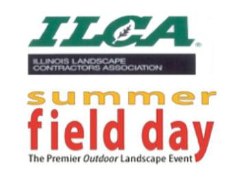 ILCA Summer Field Day