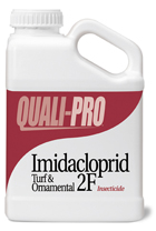 Imidacloprid 2F