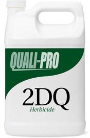 Quali-Pro 2DQ