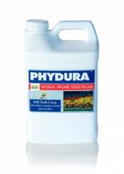 Phydura
