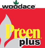 Woodace Preen Plus