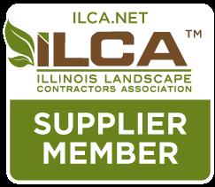 ILCA - Illinois Landscape Contractors Association