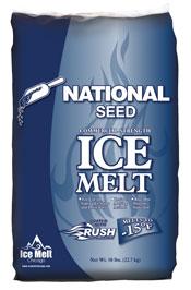 Conserv FS Commercial Ice Melt