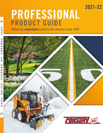 National Seed Product Catalog