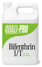 Bifenthrin I/T 7.9% Insecticide/Termiticide
