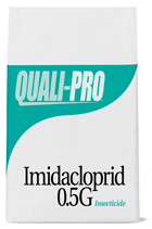 Imidacloprid .5G Insecticide