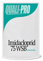 Imidacloprid 75 WSB Insecticide