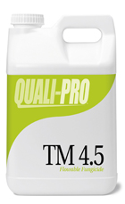TM 4.5 Flowable Fungicide